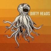 DIRTY HEADS  - CD DIRTY HEADS