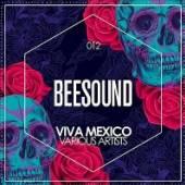 LOS MARIACHIS  - CD+DVD VIVA LA MEXICO (2CD)