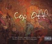 VARIOUS  - 3xCD COP OFF VOLUME II