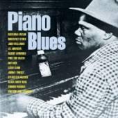 VARIOUS  - CD PIANO BLUES