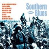 VARIOUS  - CD SOUTHERN BLUES VOL.2