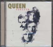 QUEEN  - CD FOREVER