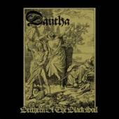 DAUTHA  - 2xVINYL BRETHREN OF ..