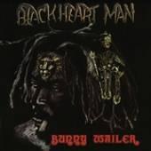 WAILER BUNNY  - VINYL BLACKHEART MAN -COLOURED- [VINYL]