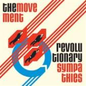 MOVEMENT  - CD REVOLUTIONARY SYM..