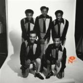 VARIOUS  - CD ECCENTRIC SOUL: THE..