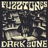 FUZZTONES  - 2xVINYL DARK ZONE [VINYL]