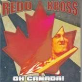 REDD KROSS  - VINYL OH CANADA [VINYL]