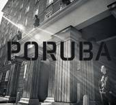 NOHAVICA JAROMIR  - VINYL PORUBA [VINYL]
