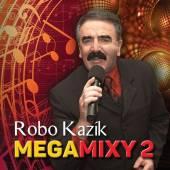 MEGAMIXY 2 - supershop.sk