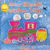 PODHRADSKA & CANAKY  - CD DETOM 2