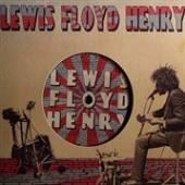 HENRY LEWIS FLOYD  - VINYL 7-RICKETY 'OL.. [VINYL]