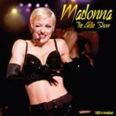 MADONNA  - 3xVINYL GIRLIE SHOW:..