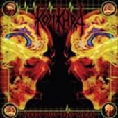 KONKHRA  - CD WEED OUT THE WEAK/THE FREAKSHOW