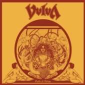 VVLVA  - CD PATH OF VIRTUE