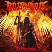ROSS THE BOSS  - VINYL BY BLOOD SWORN [VINYL]