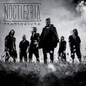 NOCTIFERIA  - CD TRANSNATURA
