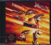 FIREPOWER - supershop.sk