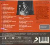 GREATEST.. -CD+DVD- - supershop.sk
