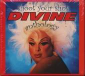 DIVINE  - CD+DVD SHOOT YOUR SH..