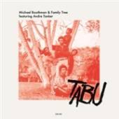BOOTHMAN MICHAEL & FAMIL  - SI TABU / SO DEY SAY /7