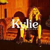 MINOGUE KYLIE  - CD GOLDEN