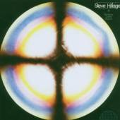 HILLAGE STEVE  - CD RAINBOW DOME MUSICK