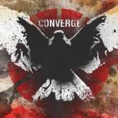 CONVERGE  - CD NO HEROES