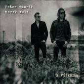 CMORIK PETER  - CD K VYSKAM... [ & WOLF MAREK ]
