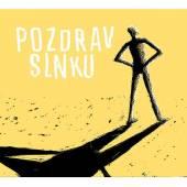 VARIOUS  - CD POZDRAV SLNKU