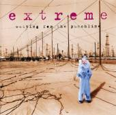 EXTREME  - CD WAITING FOR THE.. [LTD]