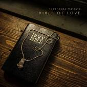 SNOOP DOGG  - 2xCD PRESENTS BIBLE OF LOVE