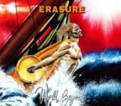 ERASURE  - CD WORLD BEYOND