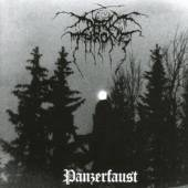 DARKTHRONE  - CD PANZERFAUST