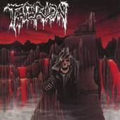 THERION  - CD OF DARKNESS