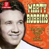 ROBBINS MARTY  - 3xCD ABSOLUTELY ESSENTIAL 3..