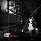 VARADY ANDREAS  - CD QUEST