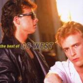 GO WEST  - CD BEST OF GO WEST
