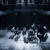 GLOAMING  - VINYL LIVE AT THE NCH [VINYL]