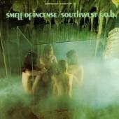 SOUTHWEST F O B  - VINYL SMELL OF.. -COLOURED- [VINYL]