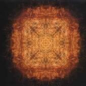 GOD IS AN ASTRONAUT  - VINYL HELIOS/EREBUS ..
