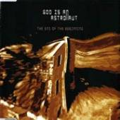 GOD IS AN ASTRONAUT  - VINYL THE END OF THE..