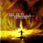 GOD IS AN ASTRONAUT  - VINYL GOD IS AN ASTR..