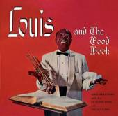 ARMSTRONG LOUIS  - CD LOUIS ARMSTRONG AND THE..