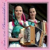 CD Sestry bacmanakove CD Sestry bacmanakove Lenka a evka bacmanakove 1.