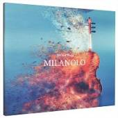 PALA MILAN  - CD MILANOLO