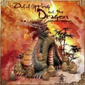 VARIOUS  - CD OFFSPRING OF THE DRAGON