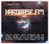 VARIOUS  - 3xCD HARDBASE.FM VOL.9