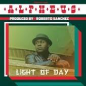 ALPHEUS  - VINYL LIGHT OF DAY [VINYL]