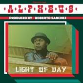 ALPHEUS  - CD LIGHT OF DAY